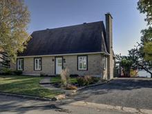 House for sale in Sainte-Anne-de-Beaupré, Capitale-Nationale, 254, Côte  Sainte-Anne, 25629167 - Centris
