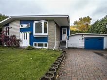House for sale in Beauport (Québec), Capitale-Nationale, 45, Rue  Isaïe, 27671370 - Centris