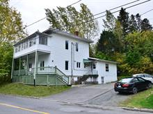 House for sale in Témiscouata-sur-le-Lac, Bas-Saint-Laurent, 2440, Rue  Commerciale Sud, 28046182 - Centris