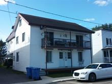 Triplex à vendre à Berthierville, Lanaudière, 181 - 185, Avenue  Gilles-Villeneuve, 19226027 - Centris