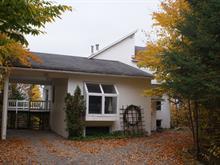 Maison à vendre à Saint-Faustin/Lac-Carré, Laurentides, 1364, Chemin des Lacs, 19254936 - Centris