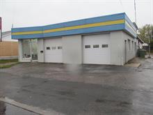 Bâtisse commerciale à vendre à Mont-Laurier, Laurentides, 530, Rue  Achim, 9356578 - Centris