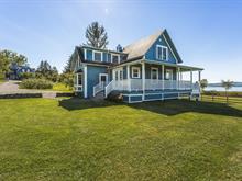Maison à vendre à Lac-Brome, Montérégie, 353, Chemin  Lakeside, 19540084 - Centris