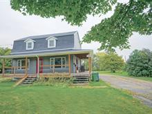 House for sale in Les Rivières (Québec), Capitale-Nationale, 9446, boulevard  Saint-Jacques, 23337085 - Centris
