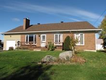 Maison à vendre à Desjardins (Lévis), Chaudière-Appalaches, 875, Rue  Lafontaine, 28122207 - Centris