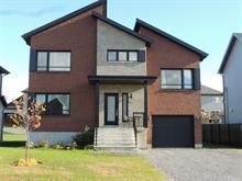Maison à vendre à L'Assomption, Lanaudière, 285, Rue  Paré, 15208057 - Centris