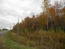 Lot for sale in Drummondville, Centre-du-Québec, Route  139, 9461051 - Centris