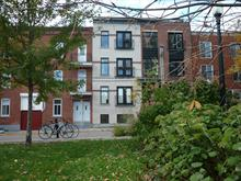 Condo for sale in Le Plateau-Mont-Royal (Montréal), Montréal (Island), 4182, Rue  De Bullion, 10907173 - Centris