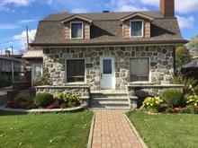 House for sale in Chomedey (Laval), Laval, 4013, Chemin du Souvenir, 15167713 - Centris