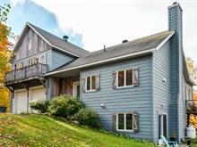 House for sale in Sainte-Adèle, Laurentides, 780, boulevard  Mont-Rolland, 16224260 - Centris