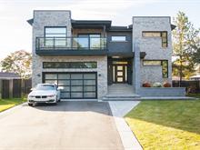 House for sale in Kirkland, Montréal (Island), 33, Rue  John-White, 25503796 - Centris
