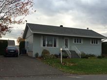 Maison à vendre à Victoriaville, Centre-du-Québec, 28, Rue Allaire, 12337105 - Centris