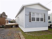 Mobile home for sale in Sainte-Foy/Sillery/Cap-Rouge (Québec), Capitale-Nationale, 1962, Route de l'Aéroport, 22863222 - Centris