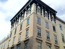 Condo / Apartment for rent in La Cité-Limoilou (Québec), Capitale-Nationale, 51, Rue  Saint-Pierre, apt. 405, 24295509 - Centris