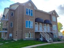 Triplex à vendre à Hull (Gatineau), Outaouais, 25, Rue de la Gravité, 25402342 - Centris