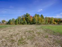 Terrain à vendre à Fort-Coulonge, Outaouais, Rue  Colton, 13734087 - Centris