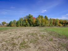 Lot for sale in Fort-Coulonge, Outaouais, Rue  Colton, 13734087 - Centris