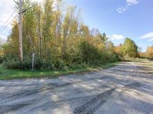 Terrain à vendre à Fort-Coulonge, Outaouais, Rue  Colton, 24117443 - Centris