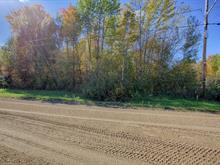 Terrain à vendre à Fort-Coulonge, Outaouais, Rue  Colton, 27824146 - Centris