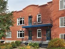 Condo à vendre à La Cité-Limoilou (Québec), Capitale-Nationale, 1007, Avenue des Laurentides, 9942799 - Centris