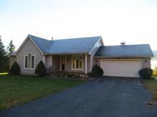 Maison à vendre à Sutton, Montérégie, 200, Chemin  Woodard, 15746811 - Centris