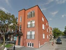 Condo for sale in Ville-Marie (Montréal), Montréal (Island), 2845, Rue  Hochelaga, apt. 301, 22737676 - Centris