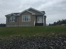 House for sale in Saint-Charles-de-Bourget, Saguenay/Lac-Saint-Jean, 238, Route du Village, 20625858 - Centris