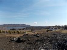 Lot for sale in Ayer's Cliff, Estrie, Rue des Hauts-du-Lac, 22814145 - Centris