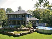 House for sale in Sainte-Anne-des-Lacs, Laurentides, 9, Chemin de l'Orge, 14483338 - Centris