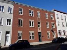 Condo à vendre à La Cité-Limoilou (Québec), Capitale-Nationale, 916, Rue  Saint-Vallier Est, app. 202, 11254340 - Centris