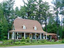 House for sale in Rawdon, Lanaudière, 3379, 1re Avenue, 28496379 - Centris