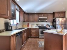 Maison à vendre à Saint-Hyacinthe, Montérégie, 16185, Avenue  Bourdages Sud, 10720461 - Centris