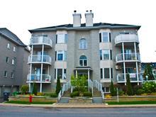 Condo for sale in LaSalle (Montréal), Montréal (Island), 7110, Rue  Chouinard, apt. 102, 18724993 - Centris