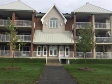 Condo for sale in Rivière-des-Prairies/Pointe-aux-Trembles (Montréal), Montréal (Island), 15500, Rue  Sherbrooke Est, apt. 112, 13899005 - Centris