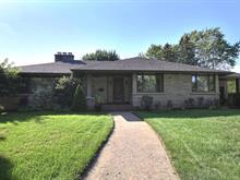Maison à vendre à Trois-Rivières, Mauricie, 2805, Rue de Normandville, 15796147 - Centris