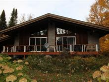 House for sale in Saint-Donat, Lanaudière, 8, Chemin  Han-Myong-Kyo, 27730747 - Centris