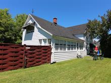 Maison à vendre à Orford, Estrie, 2296, Chemin du Parc, 12513537 - Centris