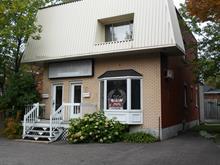 Duplex for sale in Greenfield Park (Longueuil), Montérégie, 1272 - 1274, Avenue  Victoria, 26503800 - Centris