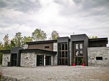 Maison à vendre à Trois-Rivières, Mauricie, 70 - 72, Rue de la Petite-École, 16354423 - Centris