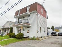 Duplex for sale in Alma, Saguenay/Lac-Saint-Jean, 335 - 337, Rue  Bergeron Ouest, 28500847 - Centris