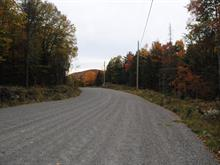 Terrain à vendre à Lac-Supérieur, Laurentides, 7, Chemin du Lac-Supérieur, 18396388 - Centris