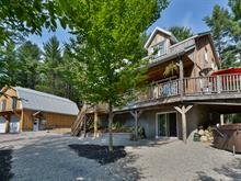 Hobby farm for sale in Saint-Jérôme, Laurentides, 1324A, Rue  Saint-Camille, 24702543 - Centris