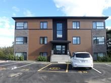 Condo for sale in Chicoutimi (Saguenay), Saguenay/Lac-Saint-Jean, 111, Domaine sur le Golf, apt. L, 19443190 - Centris