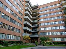 Condo for sale in Côte-Saint-Luc, Montréal (Island), 5720, Avenue  Rembrandt, apt. 606, 10696266 - Centris