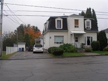 Triplex for sale in Alma, Saguenay/Lac-Saint-Jean, 450 - 458, Rue  Saint-Bernard, 11396045 - Centris