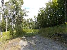 Lot for sale in Ayer's Cliff, Estrie, Rue des Hauts-du-Lac, 19859999 - Centris