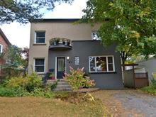 Maison à vendre à Sainte-Foy/Sillery/Cap-Rouge (Québec), Capitale-Nationale, 1418, Avenue du Buisson, 9209599 - Centris