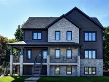 Condo for sale in La Haute-Saint-Charles (Québec), Capitale-Nationale, 2210, Avenue  Lapierre, apt. B, 25479296 - Centris