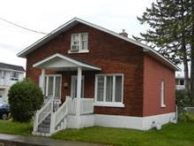 Maison à vendre à Trois-Rivières, Mauricie, 31, Rue de la Madone, 10854141 - Centris