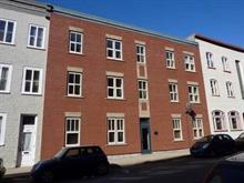 Condo à vendre à La Cité-Limoilou (Québec), Capitale-Nationale, 916, Rue  Saint-Vallier Est, app. 101, 27368091 - Centris